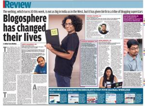 On Mail Today